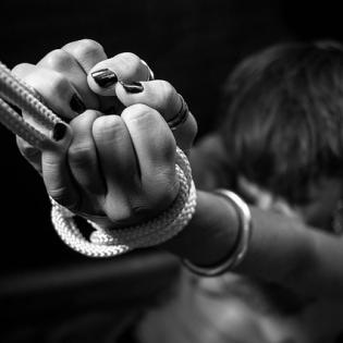 ropes-1190114_640