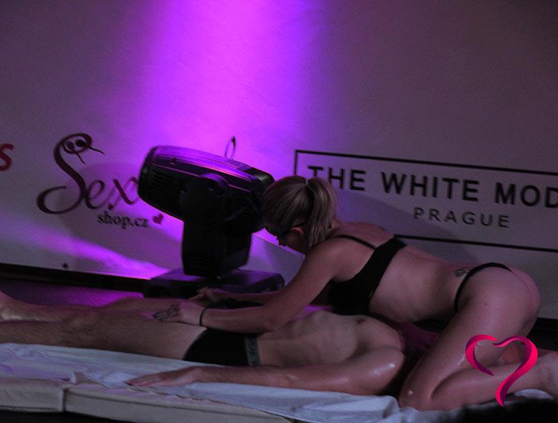 eroticka masaz plzen matahari salon