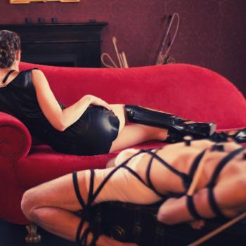 femdom-session-zurich