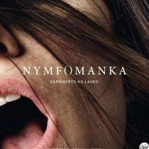 Film Nymfomanka
