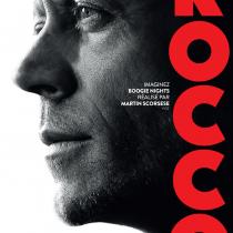 FILM ROCCO