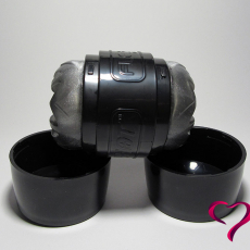 quickshot-detail-fleshlight-recenze