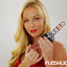 fleshlight-quickshos-promo