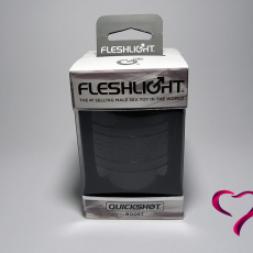 quickshot-boost-fleshlight