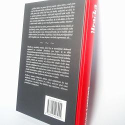 hracky-kniha-obal