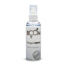 boom-sexgel-lubrikacni-gel-100-ml