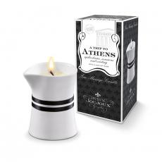mystim-candle