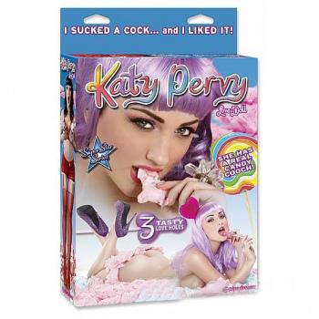katy-pervy-nafukovaci-panna-hvezdna-edice