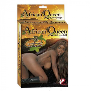 nafukovaci-panna-african-queen