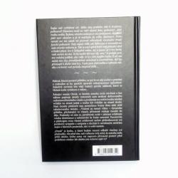 otrok-kniha-obal
