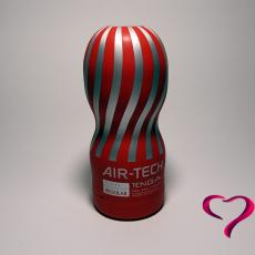 Tenga-air-tech-recenze