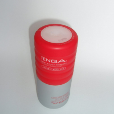 tenga-double-hole-4