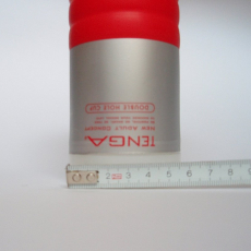 tenga-double-hole-6