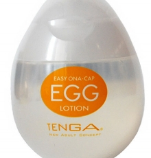 tenga-egg-lubrikacni-gel-7497-9265