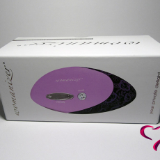 womanizer-prow500