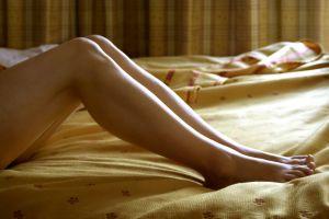 jak na erotickou masáž