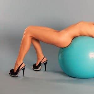 erotické hračky jak si vyprstit