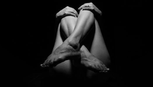 Užijte si sex před zrcadlem! 11 TIPŮ na nejlepší sexuální polohy