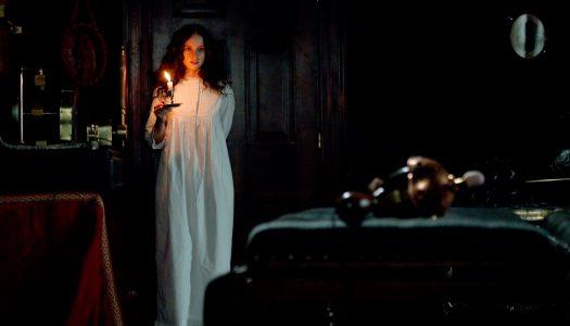 TIP na provokativní film o historii vibrátoru = Vrtěti ženou (2011)