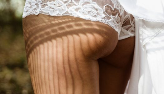 Můj první sex – jak jsem si ho opravdu užila? #ZEŽIVOTA