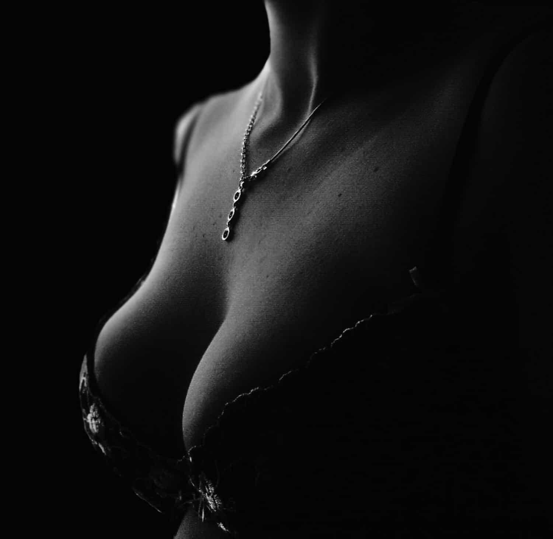 čierny shemale porno Tumblr