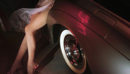 Sex na netradičním místě = co v autě? 4 TIPY a 6 sexuálních poloh