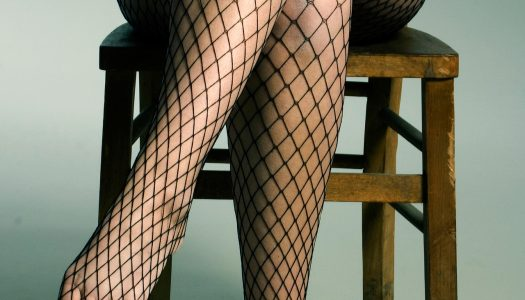 Jaké existují sexuální polohy na židli – 2. DÍL a VIDEO