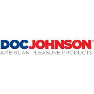 Doc Johnson - americký výrobce erotických hraček