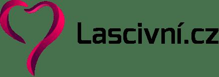 Lascivní.cz - magazín o sexu