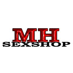 MH sexshop