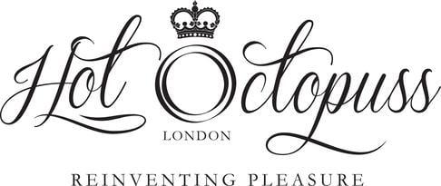 Hot Octopuss - erohračky z Londýna
