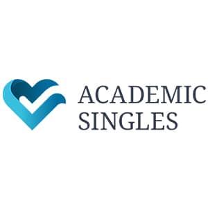 Academic Singles