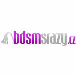 BDSMsrazy.cz