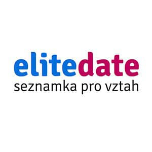 EliteDate.cz
