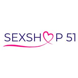 Sexshop51