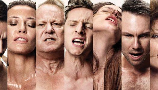 Nekončící touha po orgasmech? RECENZE filmu Nymfomanka 1&2 Larse von Triera