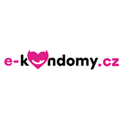 E-kondomy