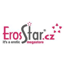 Erosstar