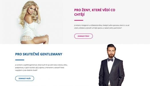 RECENZE seznamky Hledamsponzora.cz – zkušenosti, registrace, …