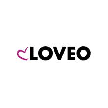 Loveo.cz