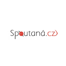Spoutaná.cz