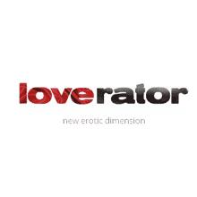 Loverator.cz