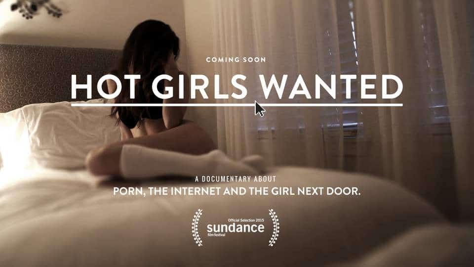 Horké sexy dospívající sex videa