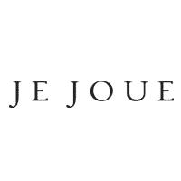 Je-Joue