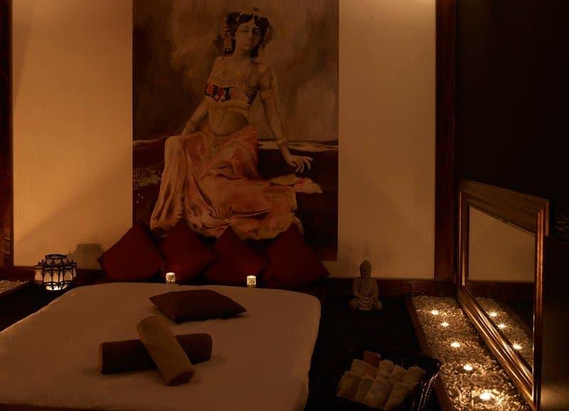 Alena Davidová s erotickým salónem MataHari boří mýty o intimitě – ROZHOVOR