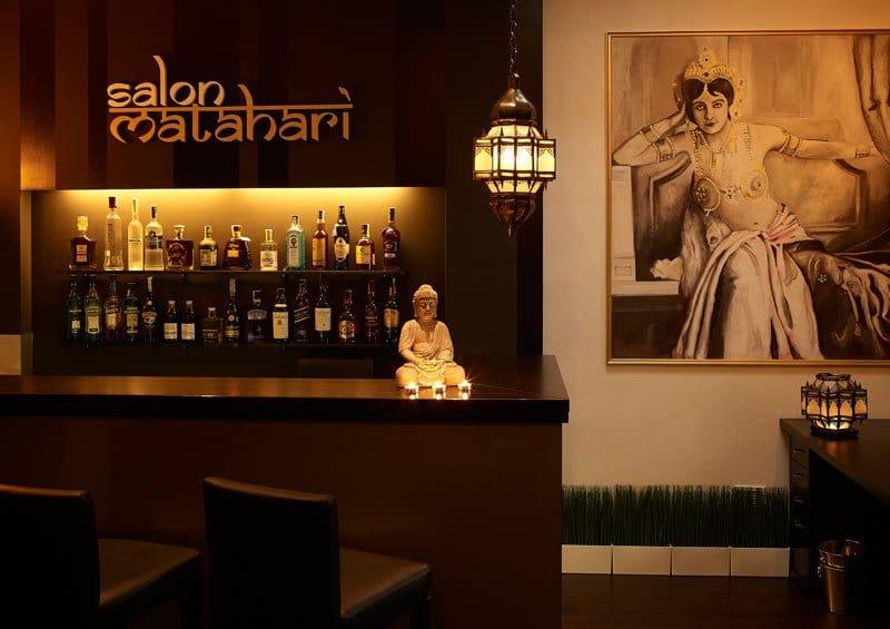 Salon-MataHari-(6)