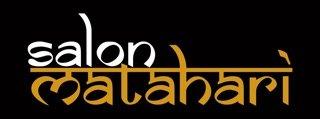 Salon MataHari - erotické masáže