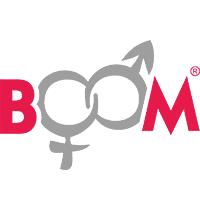 Boom značka hraček