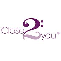 Close2You