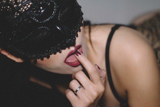 Sex vyskov sex ustecky kraj